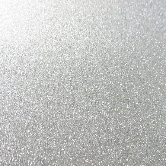 Dime Silver Sparkle All Powder Paints 174