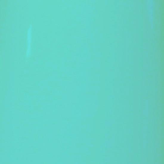 Tiffany Blue All Powder Paints